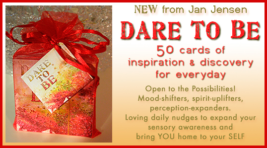 jan-jensen-dare-to-be-inspiration-cards
