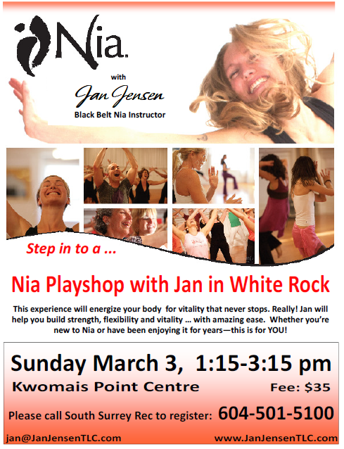 Nia_in_White_Rock_March_3_2013