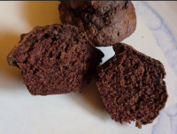 Chocolate_Muffin_blog_post_pic
