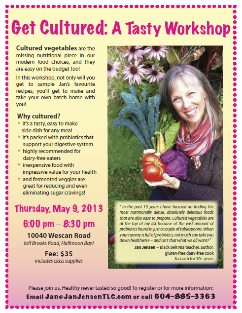 Get_Cultured_Workshop_May_2013_flier