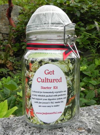 get-cultured-starter-kit